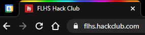 https://cloud-hyo6n0jdq-hack-club-bot.vercel.app/0image.png